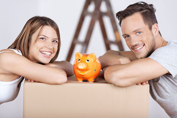 Способов сберечь семейный бюджет во время кризиса