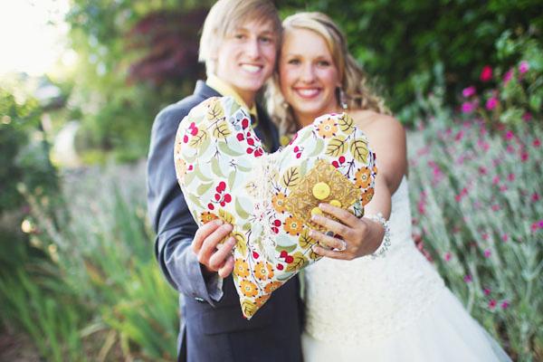 Года свадьбы какая это свадьба