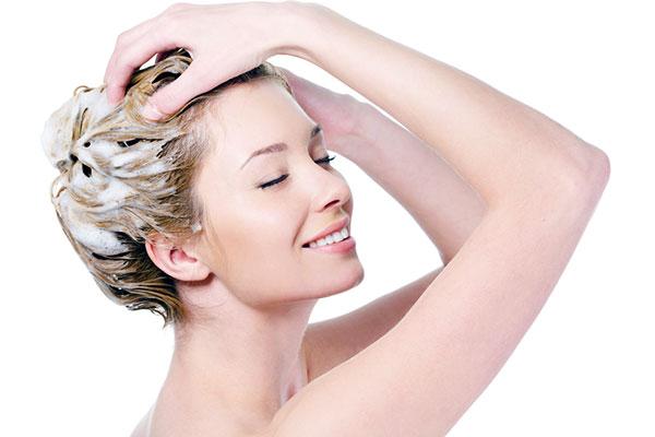 как часто нужно мыть голову