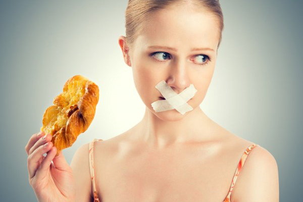 Картинки по запросу Как похудеть: 4 простых и важных факта