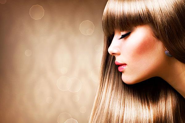 ускорители роста волос