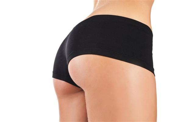 Программа тренировки для девушек похудение