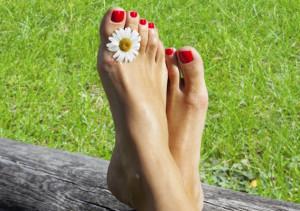 От грибка ногтей на ногах айрекоменд