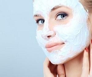 глицериновая маска