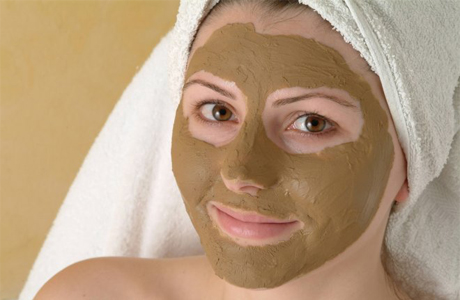 Увлажняющая маска для кожи головы: эффективные рецепты