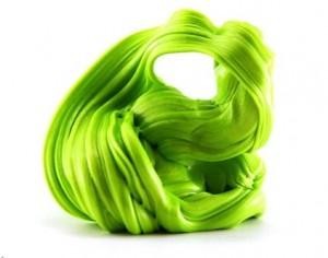 хендгам зеленый