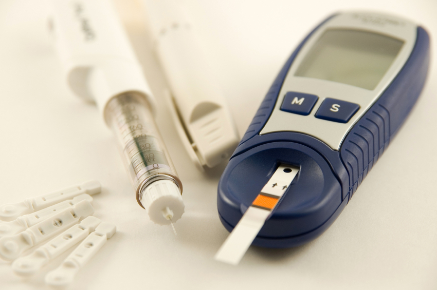 kak-vybrat-glukometr