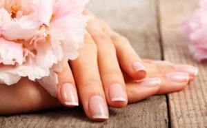 средства для роста ногтей
