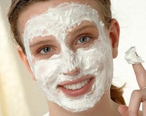 Рецепт выведения пигментных пятен с лица