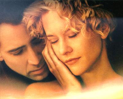 кино знакомство по любви