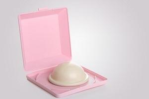 Контрацептивные губки
