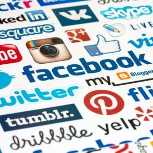 ТОП-10 способов, как интересно провести время в Интернете