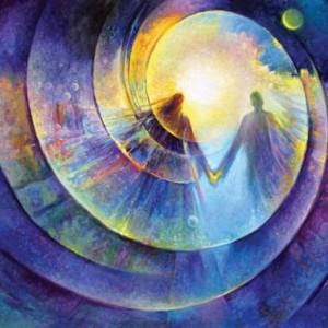 Упражнение «Стимуляция вещих снов»