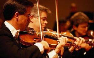 почему классическая музыка целебна