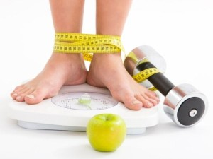 похудеть быстро на 10 кг