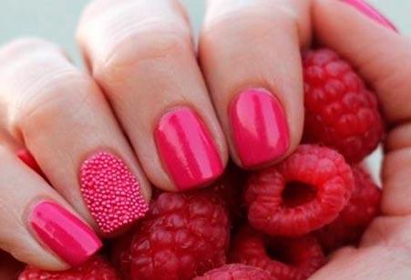 Дизайн ногтей фото с кружевами