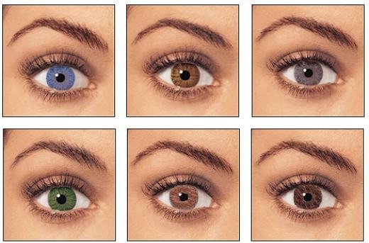 цвет-глаз-и-характер-человека
