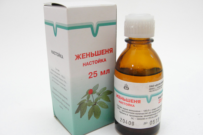 Фенелзин