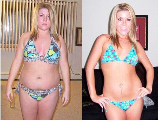 диета 90 дней результат 4