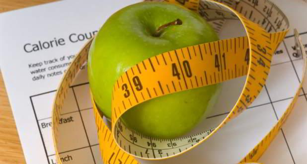 советы диетолога с чего начать
