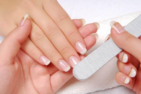 Гель или акрил наращивание что лучше для ногтей