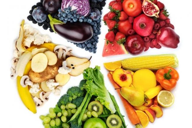 питание при приеме статинов