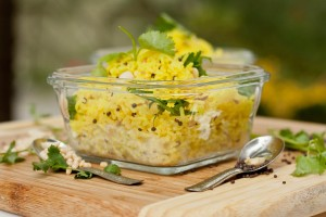 рис с куркумой диета 90 дней