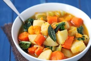 овощное рагу рецепт диеты 90 дней