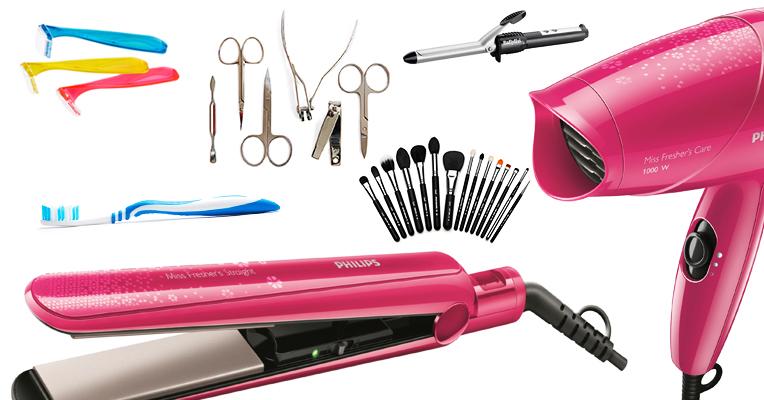 Как-правильно-хранить-косметические-и-гигиенические-инструменты