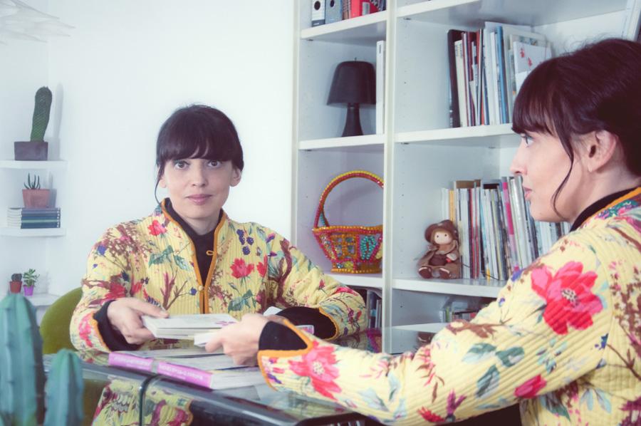 Изображение - Самые востребованные профессии для девушек Dizayner-Alessandra-Baldereski
