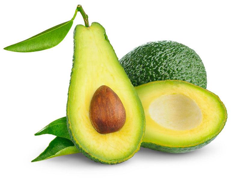 Полезные свойства авокадо и противопоказания