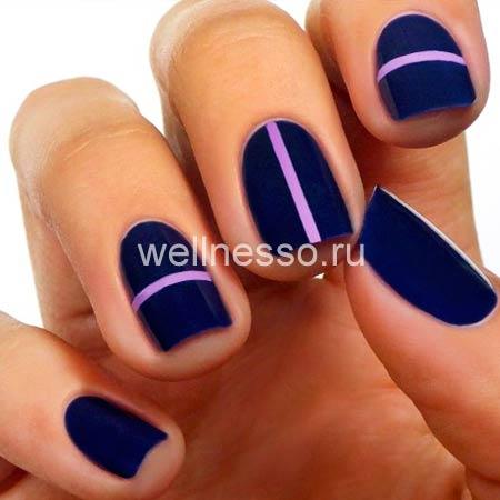 Как сделать шарики для ногтей
