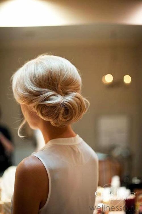 Фото блонди в соц сетях сзади сбоку сзади фото 193-923