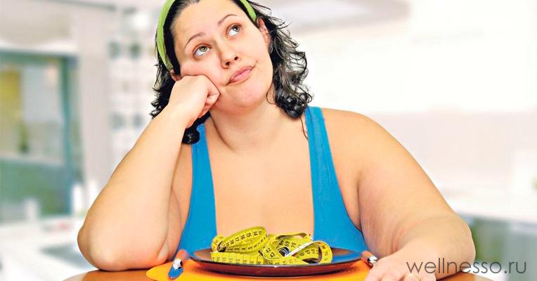 Можно и нельзя при творожной диете