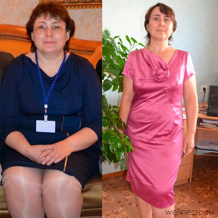 диета магги отзывы врачей и диетологов