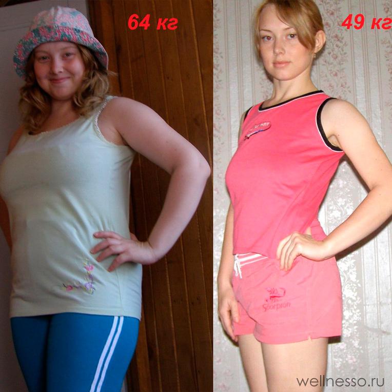 Маргарита королева и её диета – меню 9 дней + результаты.