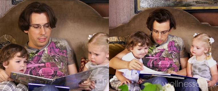 Что делать при ангине у детей фото