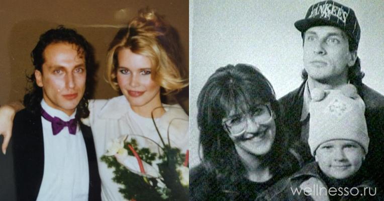 Алиса шер фото в юности и сейчас
