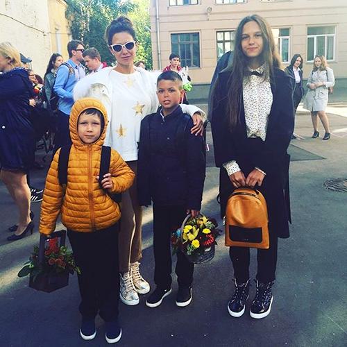 свадьба путина в кремле фото