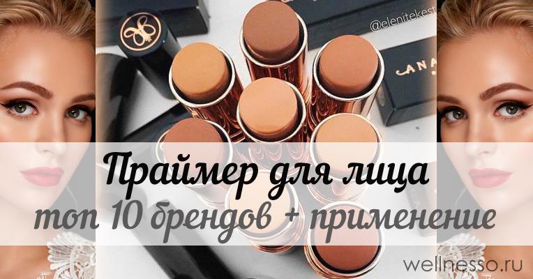 Открытки-раскраски С днем рождения! Большая коллекция 514