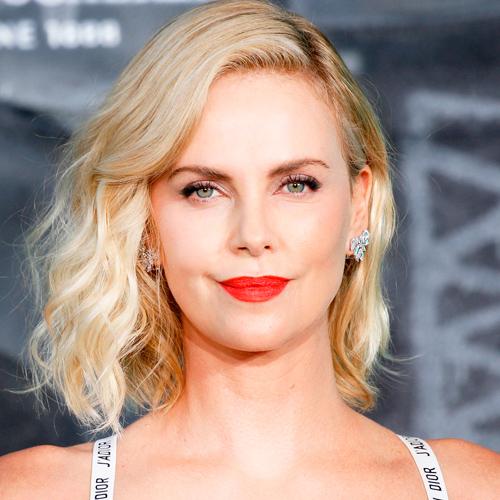 Актрисы блондинки зарубежного кино, порно жесткий сайт